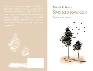 poesia cover