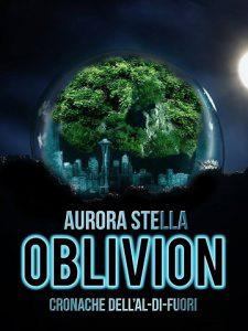 Aurora Stella